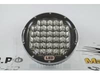 Фара светодиодная CH035 96W 32 диода по 3W