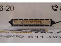 Фара светодиодная K02-10C 188 Вт