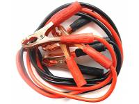 Пусковые провода LS-400A