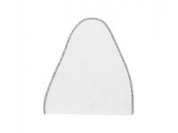 Элемент воздушного фильтра (карбюратор) толстый, шапочка