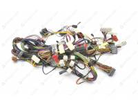 Жгут проводов основной (3163-00-3724010-60)