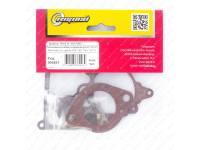 Ремкомплект карбюратора К-131 Riginal) (RG131-1107980)
