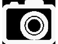 Жгут проводов платформы УАЗ Карго, бензин, с 12.2008 по 01.2012гг/новинка/